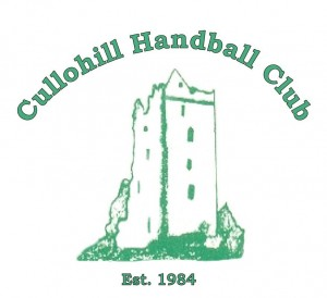 Cullohill-Handball-Club-Logo