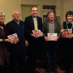 Durrow-Cullohill-Gatherings-2013-Book-Launch