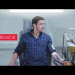 Irish Blood Transfusion Mobile Unit to visit Durrow – May 30th 2019 🗓
