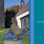 Laois-Heritage-Plan