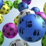 Durrow Parish Lotto Results – Early July 2019