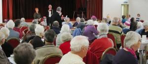 senior-citizens-party