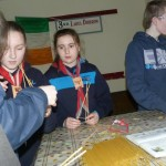 Good Friday a busy one for Scouts