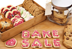 cake-bake-sale