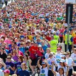 VHI Mini-Marathon 2018 entries now being Accepted