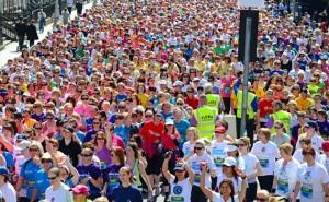 flora-mini-marathon