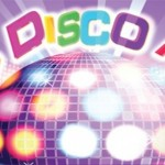 Strictly Come Disco Dancing – July 1st 2015