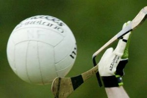 Hurling-and-Football