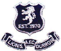 LionsAFC-Logo