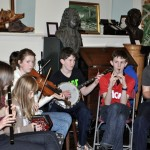 Young_Musicians_Heritage_Hse