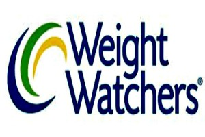 Weightwatchers Classes @ Presentation Centre | Laois | Ireland