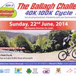 Ballagh-Cycling-Challenge-2014