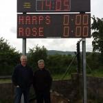 Harps-Scoreboard-3