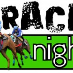 Harps GAA Race Night and Championship Preview