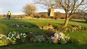 cullohill-cemetery
