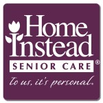 Caregivers Urgently Required