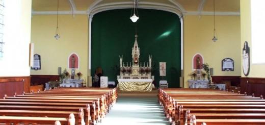 RC-Church-Durrow