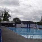 Ballinakill Pool re-opens – July 12th 2019 🗓
