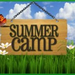 Scarecrow Summer Camp 2017 – Booked Out!