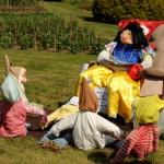 Durrow-Scarecrow-Festival-2014-entry