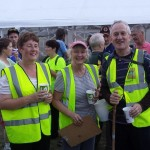 Laois Walks Festival concludes in Durrow this Tuesday – July 31st 2018 🗓 🗺