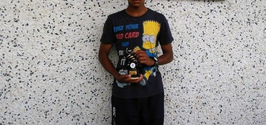Aaron-Grady-U13-Soccer-Player-of-the-Year-2014