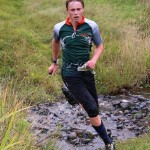 Orienteering Championships a success for Whelan Brothers