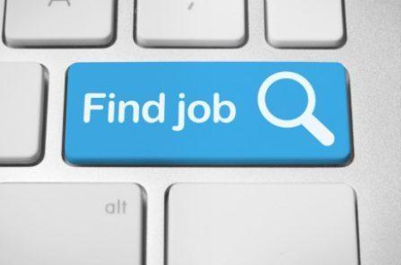 Community Employment Scheme Vacancies July-August 2015