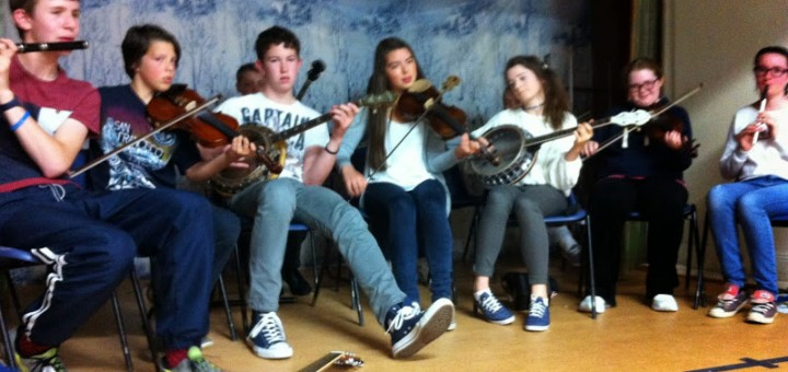 spink-comhaltas-culture-night-2014