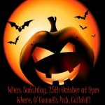 Cullohill-Halloween-Fancy-Dress-Party-2014