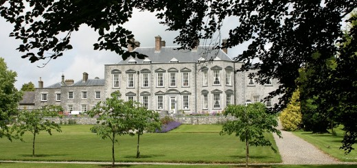 castle_durrow