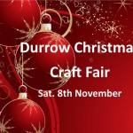 Christmas-Craft-Fair