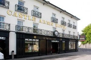 castle-arms-hotel