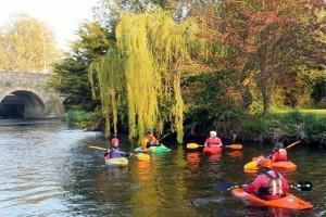 Laois-Kayak-and-Canoe-Club-b