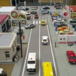 Durrow Die-Cast Model and Toy Show