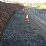 Major road improvements announced for Durrow – April 2018