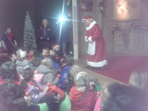 Durrow-Beavers-Christmas-2014-Trip