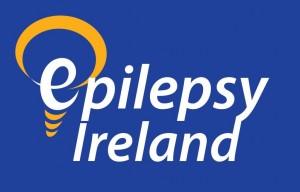 epilepsy-ireland