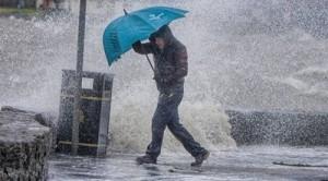 wind-and-rain