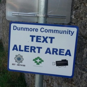 Dunmore-Community-Alert