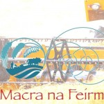 Macra na Feirme – Early May 2015 Roundup
