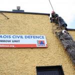Civil Defence looking for Volunteers
