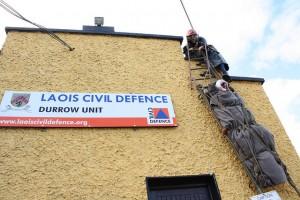 Durrow-Civil-Defence
