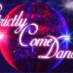 Strictly Come Dancing raises €40,000