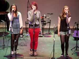 young-voice-of-laois