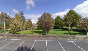 Cullohill-School