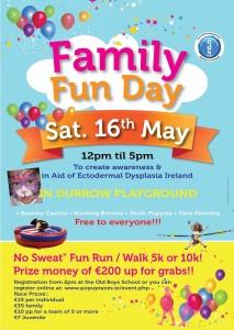 Family-Fun-Day-16052015