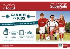 kit-for-kids