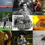Scarecrow Festival Annual Photography Competition 2019 🗓