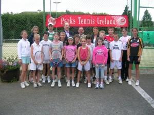 parks-tennis
